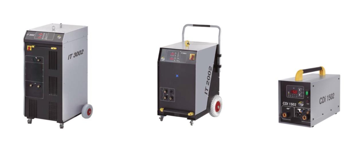 Nakron-stud-alquiler-de-maquinaria-para-pernos-conectores-instalacion