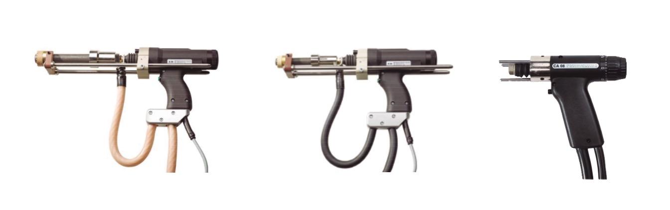 pistola-nakron-stud-instalacion-perno-conector